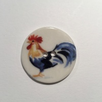 multi-rooster-medium-circle-button
