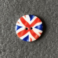 Union Jack Smaller Medium